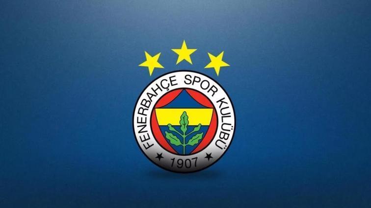 Fenerbahçe kulübünün borcu açıklandı