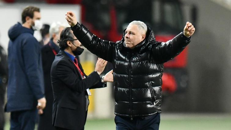 """Marius Sumudica, Çaykur Rizespor'dan ne kadar kazanacak"""" Açıklama geldi..."""