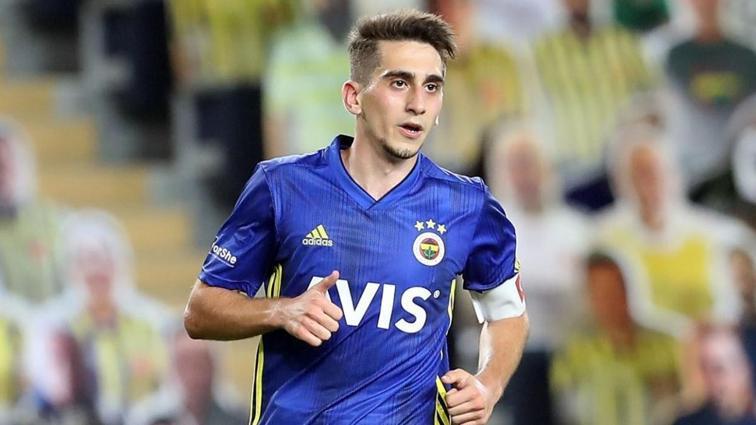 Fenerbahçe transfer haberi: Ömer Faruk Beyaz, Schalke 04 ile el sıkıştı