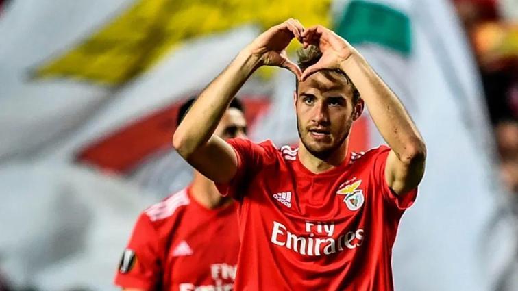 Galatasaray transfer haberi: Ferro için Benfica ile görüşmelere başlandı