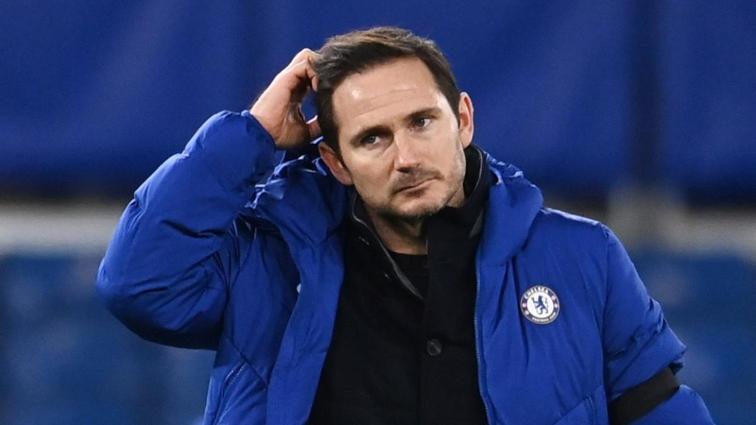 Chelsea, Frank Lampard ile yollarını ayırdı! En büyük aday Tuchel