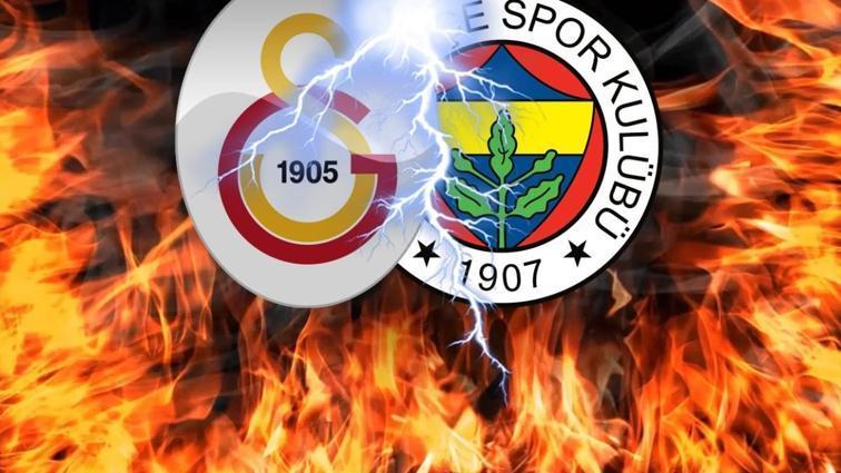 Galatasaray transfer haberi: Youssouf Ndayishimiye nihayete eriyor