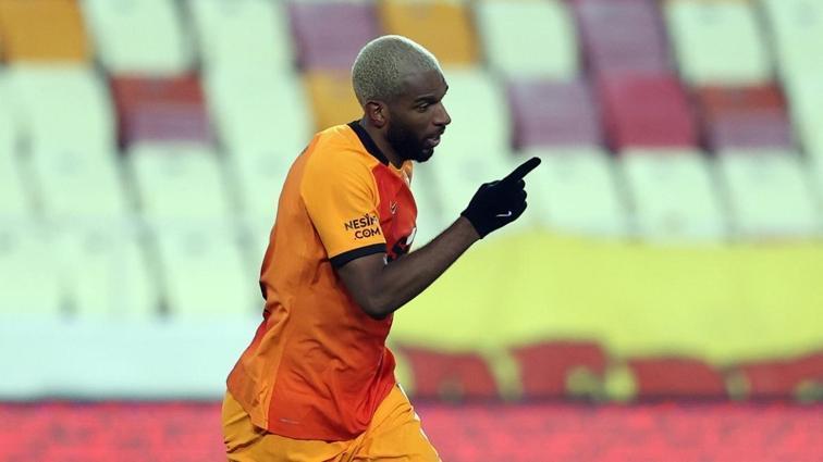 Galatasaray'ın zorlu fikstürü başlıyor