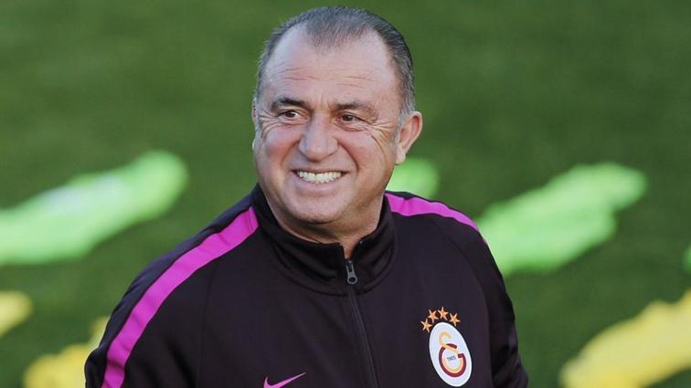 Galatasaray transfer haberi: Zamalek, Galatasaray'ın Mustafa Muhammed teklifini kabul etti