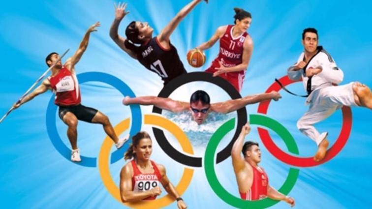 İtalya'da Ulusal Olimpiyat Komitesi özerk oldu