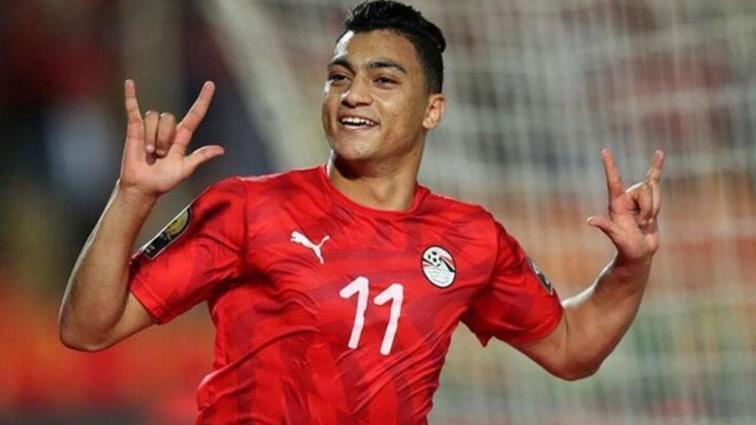 Galatasaray'ın gözdesi Mohamed sonunda isyan etti