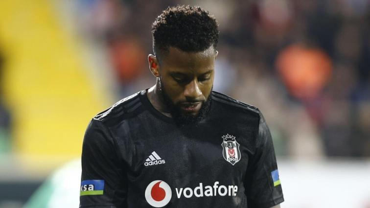 Beşiktaş'tan Kasımpaşa'ya Fode Koita'ya karşılık Jeremain Lens'i teklif edecek
