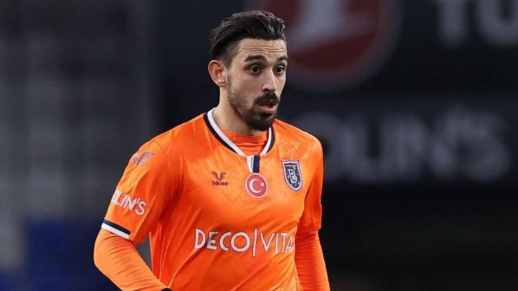 Fenerbahçe transfer haberi: Fenerbahçe ve Başakşehir arasında İrfan Can Kahveci zirvesi