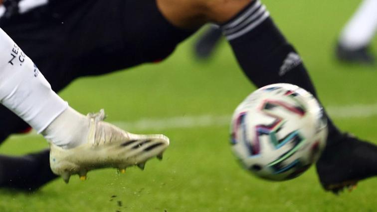 Süper Lig'de bir ayrılık daha! Resmi açıklama geldi...