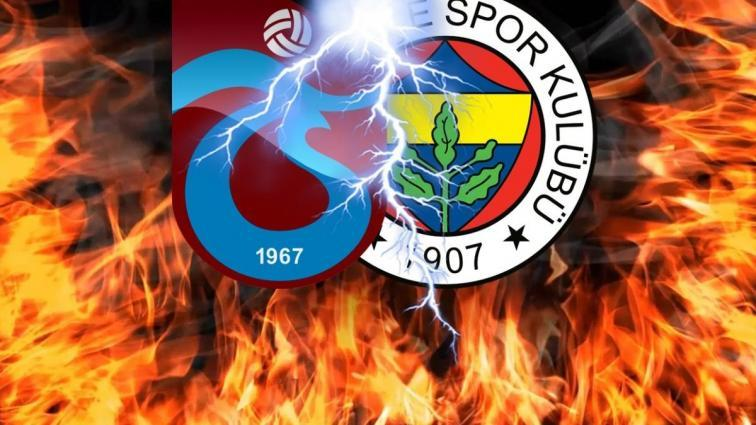 Trabzonspor transfer haberi: Bakasetas ile prensip anlaşmasına varıldı