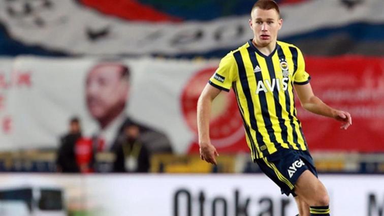 Fenerbahçe devre arası transferleriyle dikkat çekti