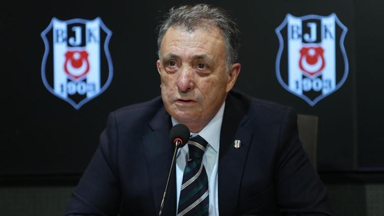 Son dakika transfer haberi: Ahmet Nur Çebi'den Dorukhan Toköz sözleri