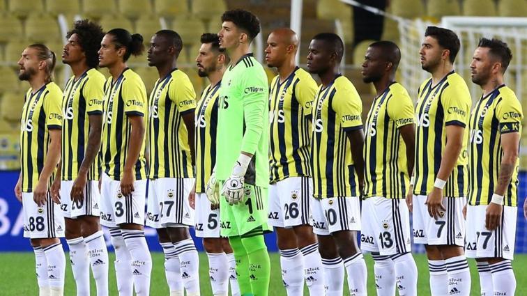 Son dakika haberi: Fenerbahçe'de Mbwana Samatta krizi