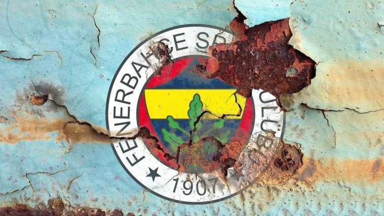 Fenerbahçe voleybol takımında bir koronavirüs vakası daha
