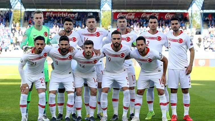 Son dakika transfer haberi: Dorukhan Toköz Galatasaray'a imza attı