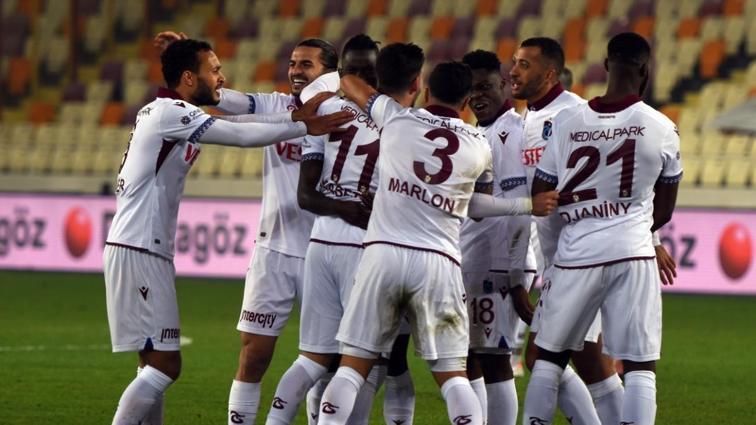 Trabzonspor'da koronavirüs önlemleri arttırıldı