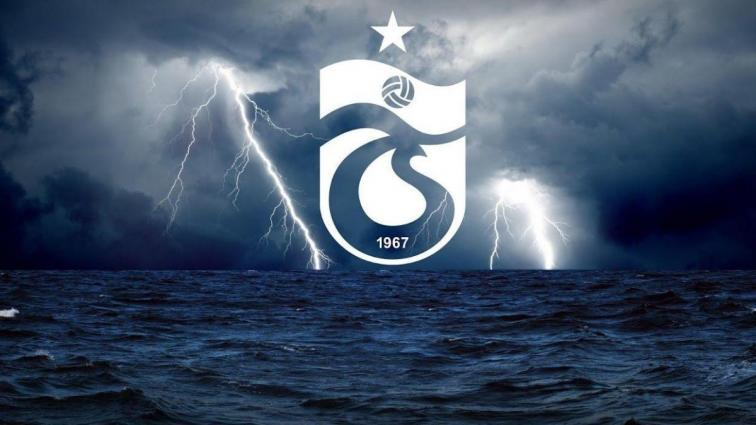 Trabzonspor'da bir futbolcuda daha koronavirüs çıktı