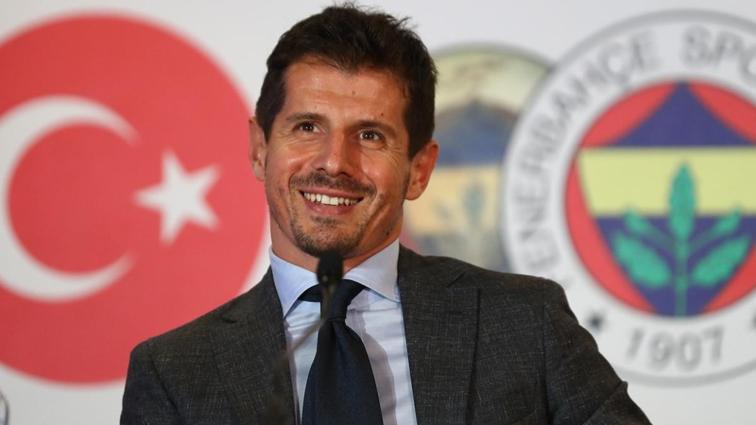 Fenerbahçe transfer haberi: Emre Belözoğlu, Galatasaray'ın istediği yıldızla temasta