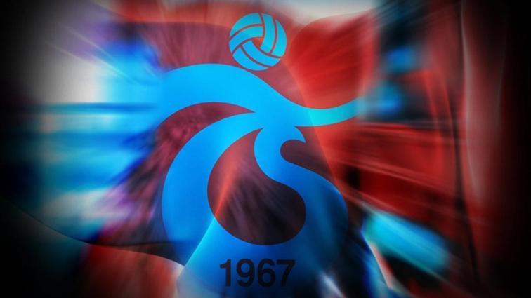 Trabzonspor, Başakşehir maçı kadrosunu açıkladı! 10 eksik var
