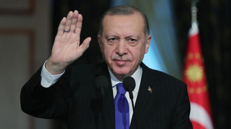 Adana'nın gurur abidesi