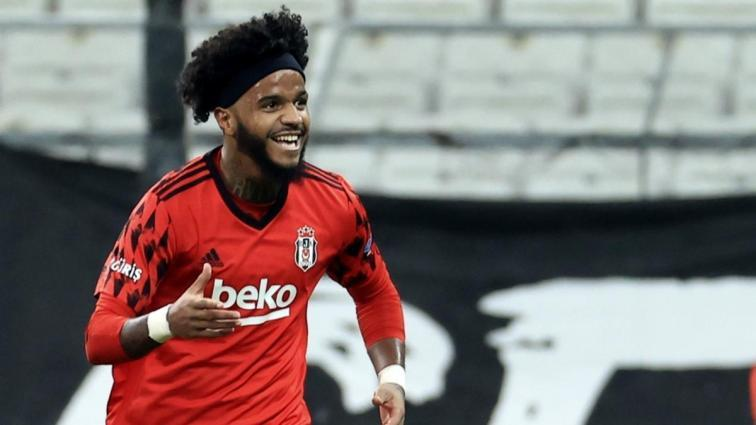 Beşiktaş'ta Rosier gelişmesi! Sporting ile temasa geçildi...
