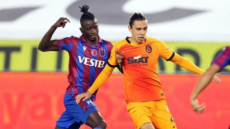 Taylan Antalyalı için Atalanta ve Milan devrede