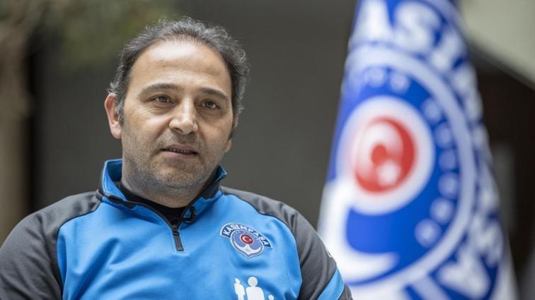 Fuat Çapa: Türk futbolunu yönetenlerin Avrupa umurunda değil