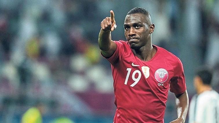 Galatasaray'a bir Mohamed daha geliyor! Bonservissiz transfer...