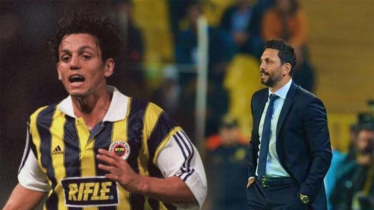 Kadere bak! Yine Trabzon...