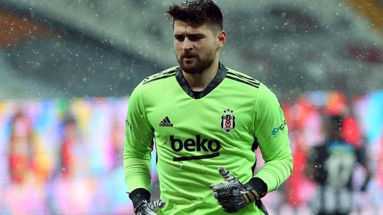Ersin Destanoğlu Lyon'dan gelen teklifi reddetti