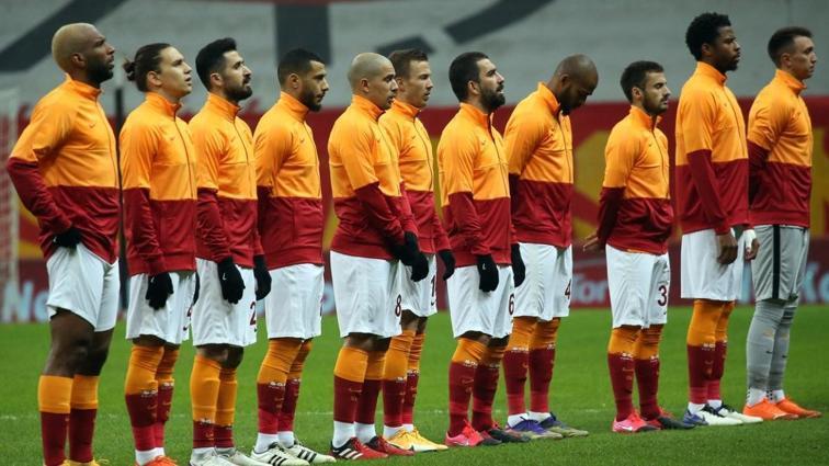 Galatasaray'da Fatih Terim'in 'ruh hastası' dediği yıldızla yollar ayrılıyor