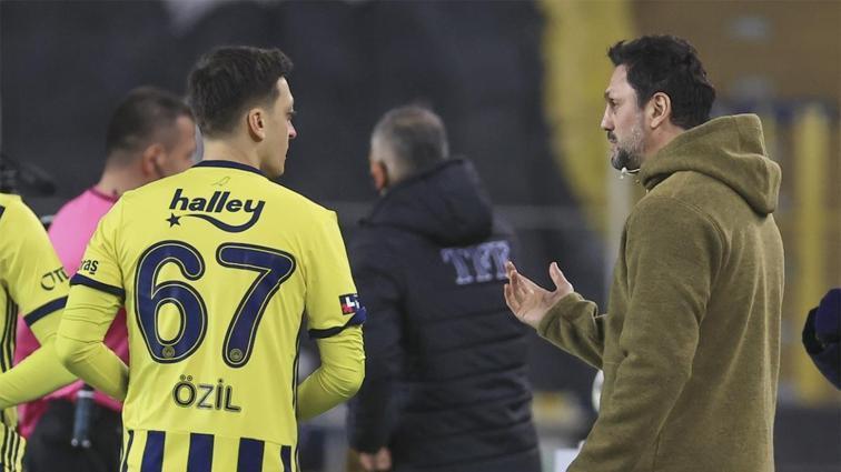 Fenerbahçe'nin büyük çaresizliği! Her şey biliniyor...