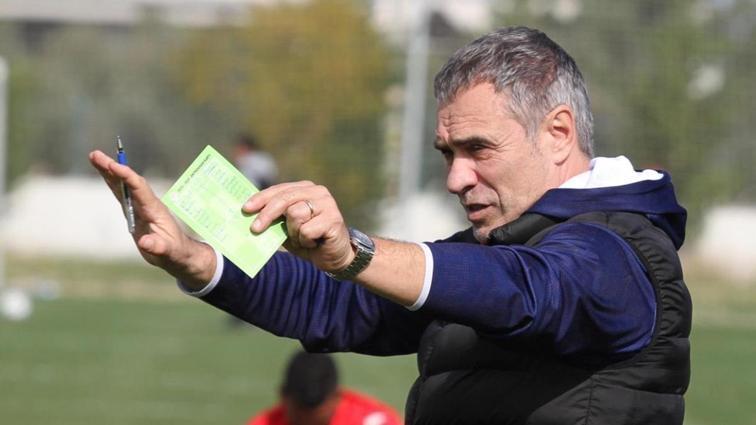 Antalyaspor 6 yıllık hasreti dindirmek istiyor
