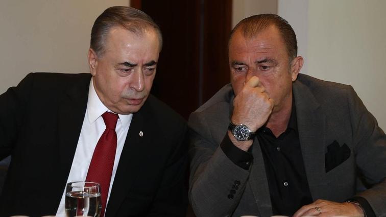 Mustafa Cengiz zirvede bırakmayı düşünüyor! İşte ayrılık şartı...