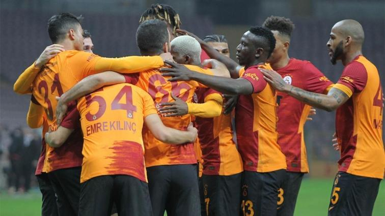 Süper Lig'de 27. hafta tamamlandı