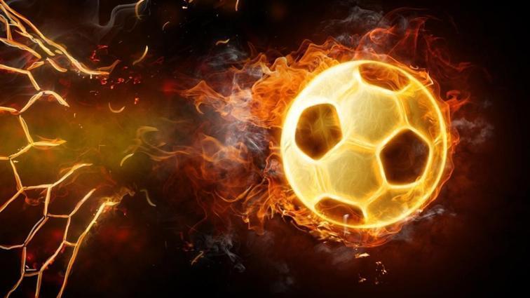 Mali polisler yolsuzluk iddiasıyla Menemenspor Kulübü'ne baskın düzenledi