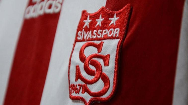 Sivasspor'dan Galatasaray maçı endişesi