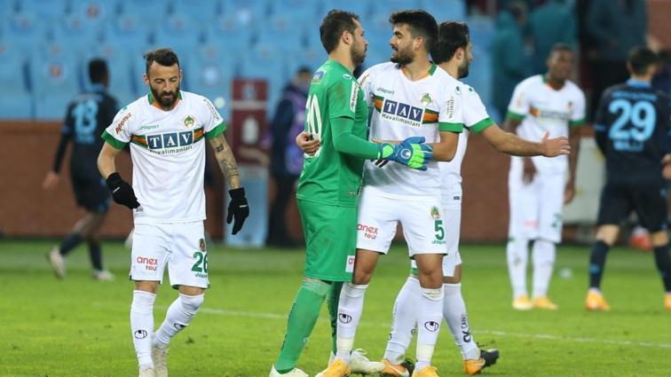 Semih Tokatlı: Trabzonspor'a karşı oynamak kolay değildi