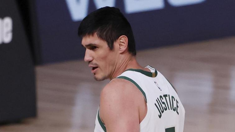 Ersan İlyasova'nın yeni takımı Utah Jazz oldu