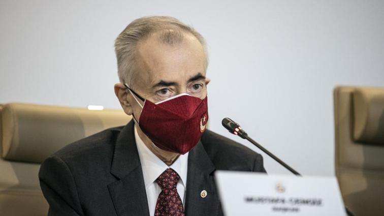 Mustafa Cengiz, Ahmet Nur Çebi ve Ahmet Ağaoğlu'ndan yapılandırma anlaşması yorumu