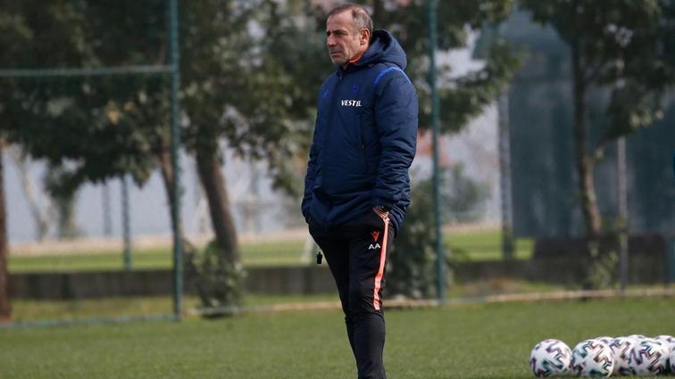3 büyüklerin kaybı, Trabzonspor'u umutlandırdı