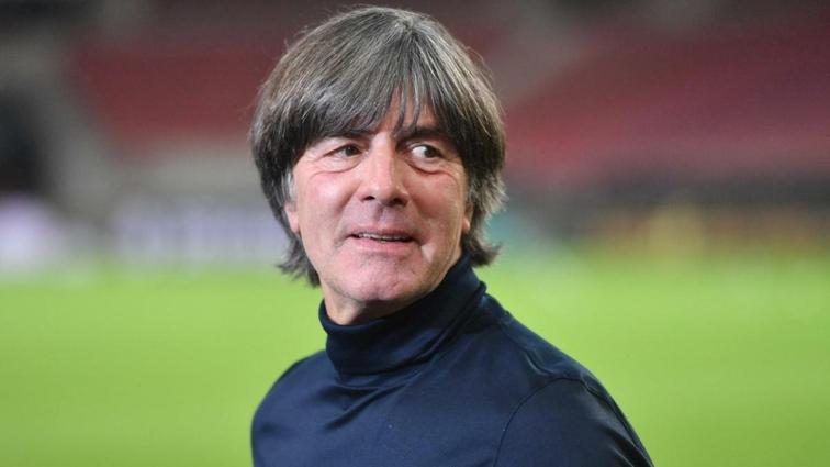 Bild, Joachim Löw için Real Madrid iddiası ortaya attı