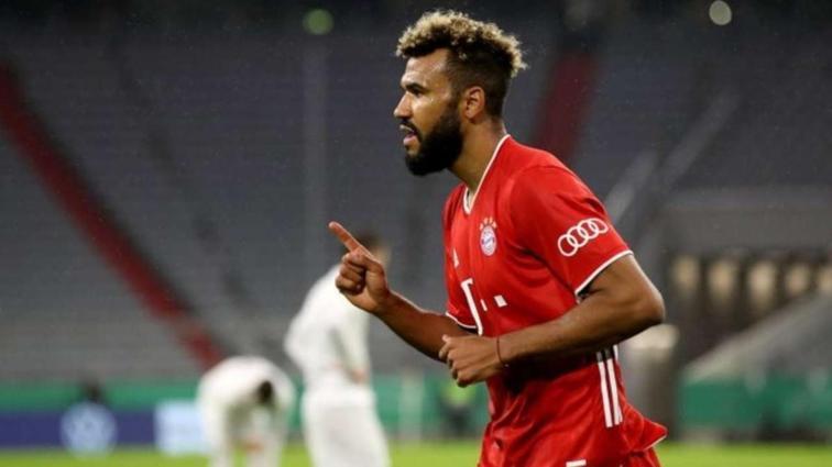 Kamerun Milli Takımı, Choupo-Moting'i milli takıma davet 'edemedi'