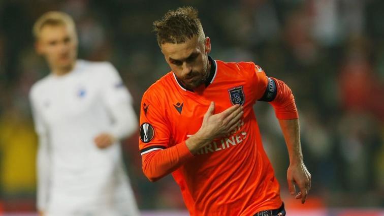 Trabzonspor'da transfer çalışmaları başladı! Abdullah Avcı'nın gözdesi Edin Visca