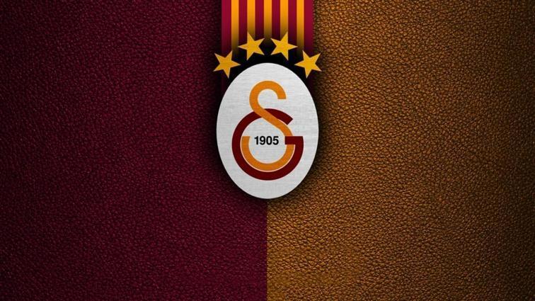 Son dakika transfer haberi: Galatasaray'dan Tarık Çetin'e yakın takip