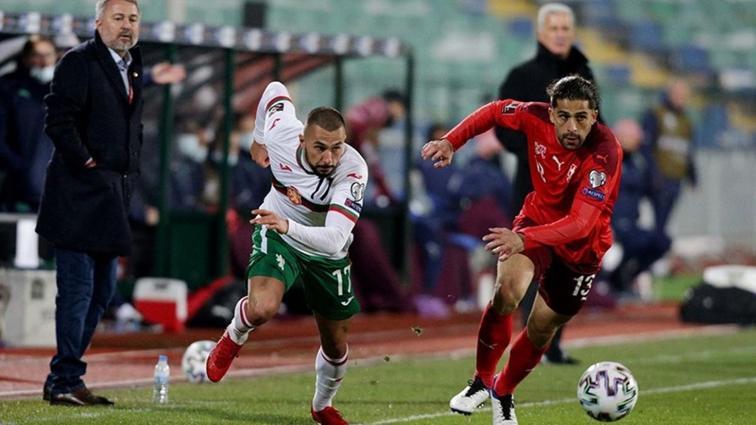 Dünya Kupası'nda eleme mücadeleleri devam ediyor