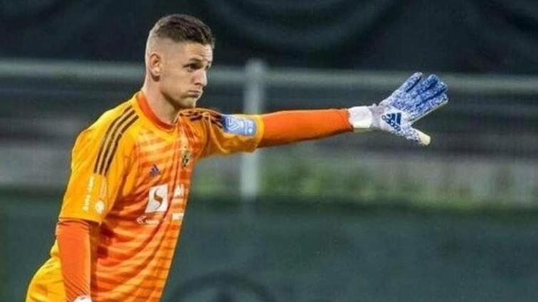 Galatasaray Muslera'ya yedek olarak Piric'i getiriyor