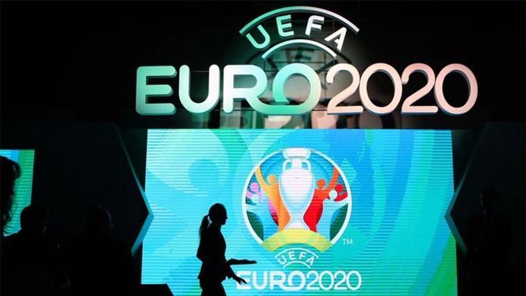 İtalya, EURO 2020'de seyirci istiyor
