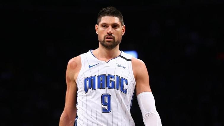 NBA'de takasın son günü hareketli geçti