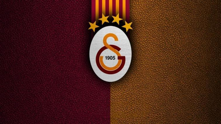 Son dakika haberi: Galatasaray, Patrick van Aanholt transferinde sona geldi